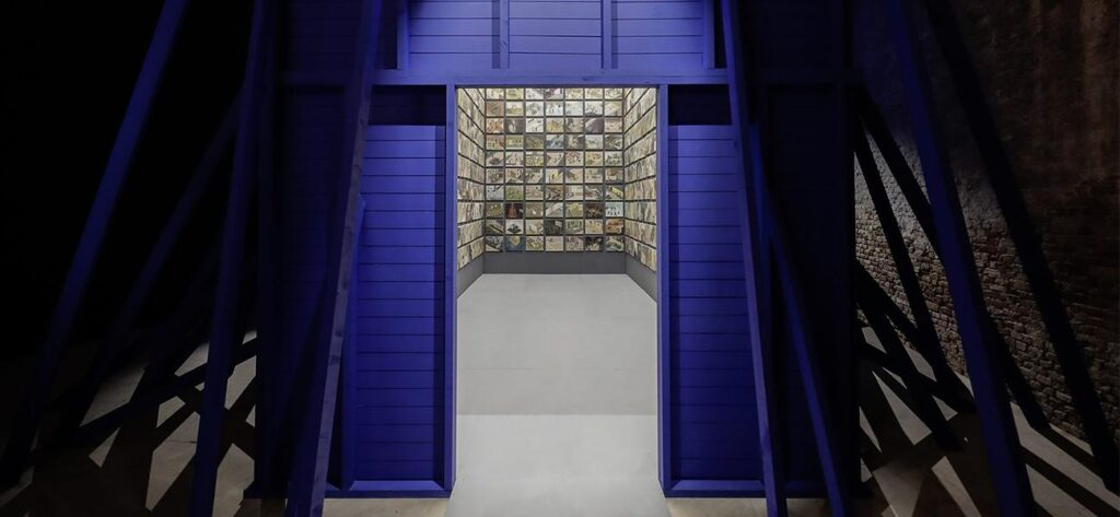 padiglione_cile_biennale_architettura_2021_a