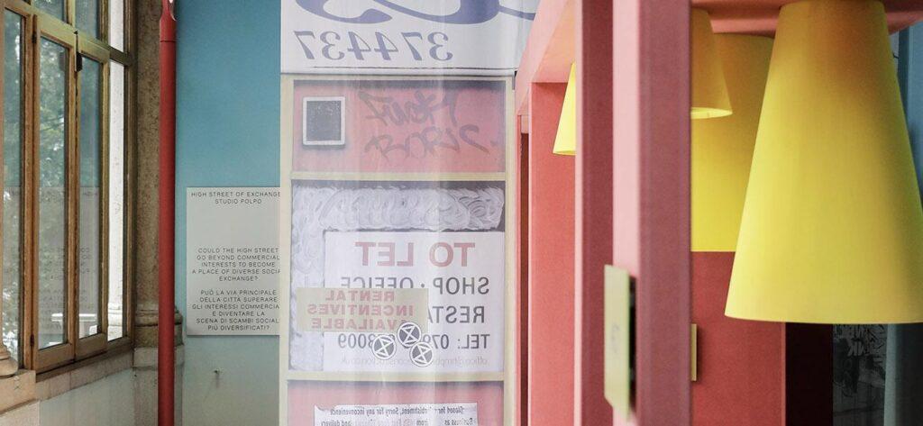 padiglione_gran_bretagna_biennale_architettura_2021_c