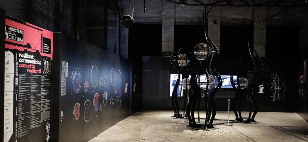 padiglione_italia_biennale_architettura_2021
