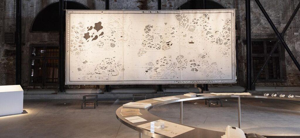 padiglione_kuwait_biennale_architettura_2021_a
