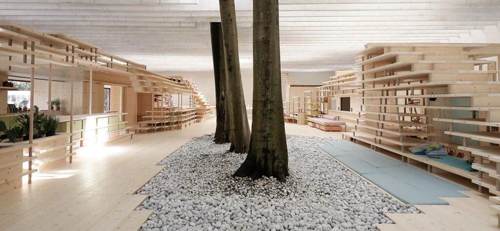 padiglione_paesi_nordici_biennale_architettura_2021_e