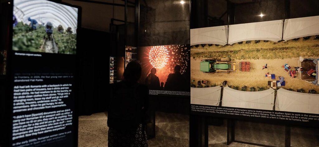 padiglione_romania_biennale_architettura_2021
