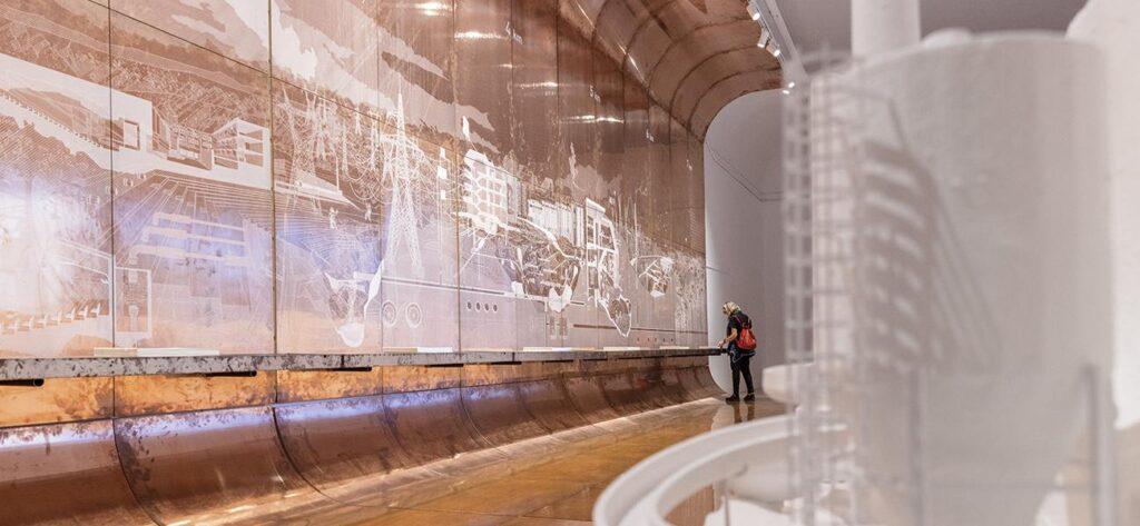 padiglione_serbia_biennale_architettura_2021_0