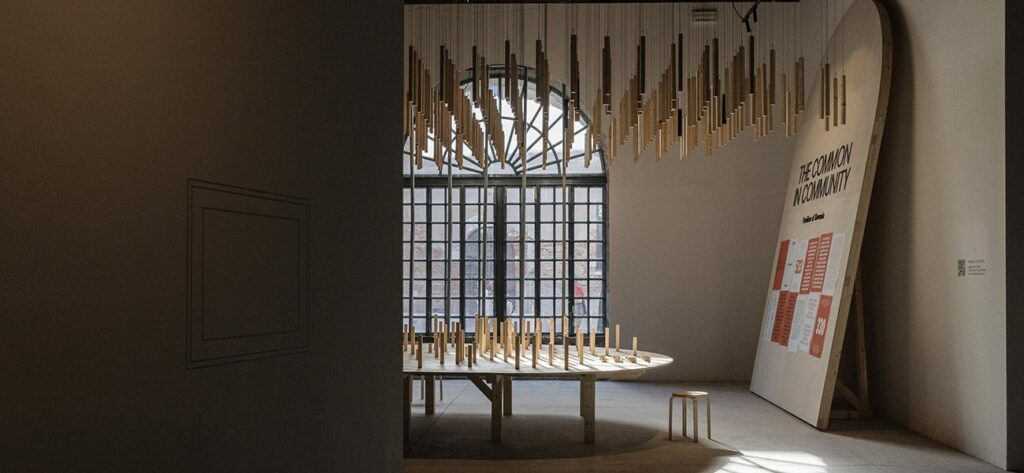 padiglione_slovenia_biennale_architettura_2021_