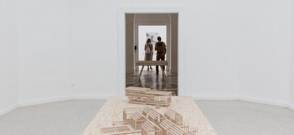 padiglione_stati_uniti_d_america_biennale_architettura_2021_
