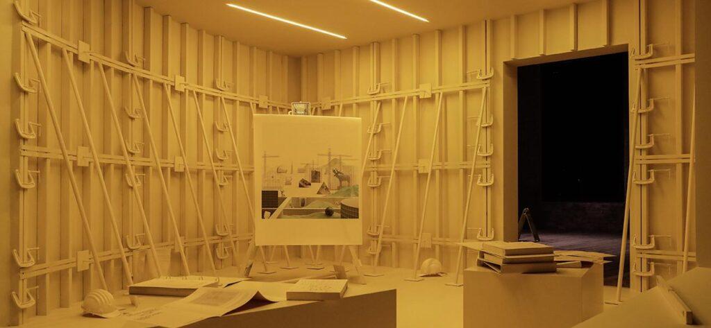 padiglione_turchia_biennale_architettura_2021