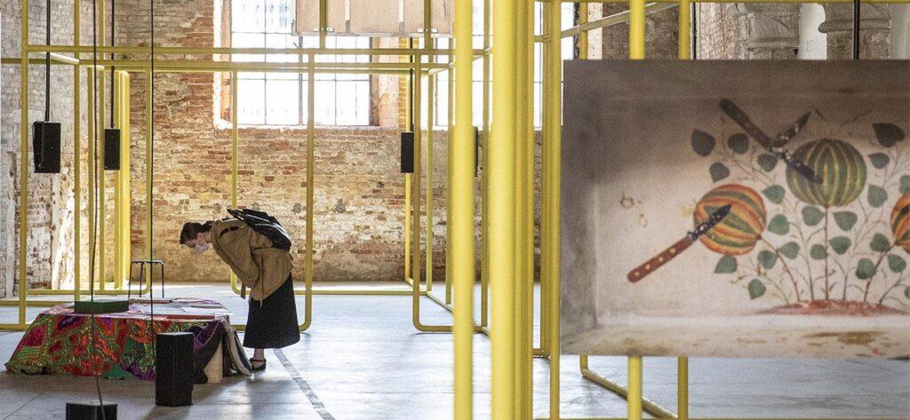 padiglione_uzbekistan_biennale_architettura_2021_c